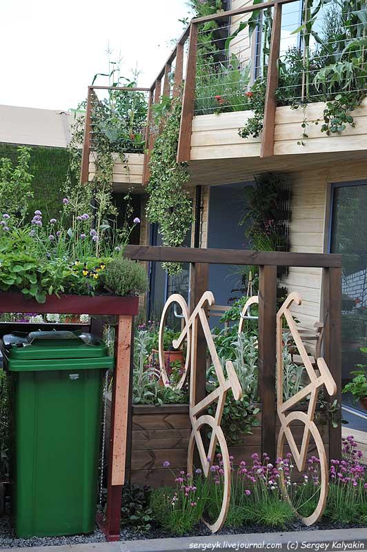 The RHS Greening Grey Britain Garden (9).jpg