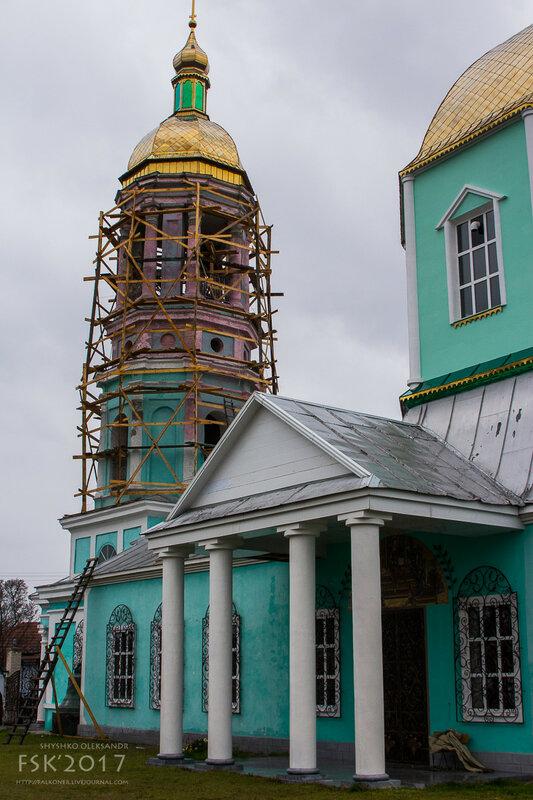 Vilkovo17-58.jpg