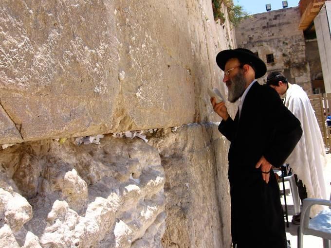 Что следует посмотреть в Израиле (14 фото)