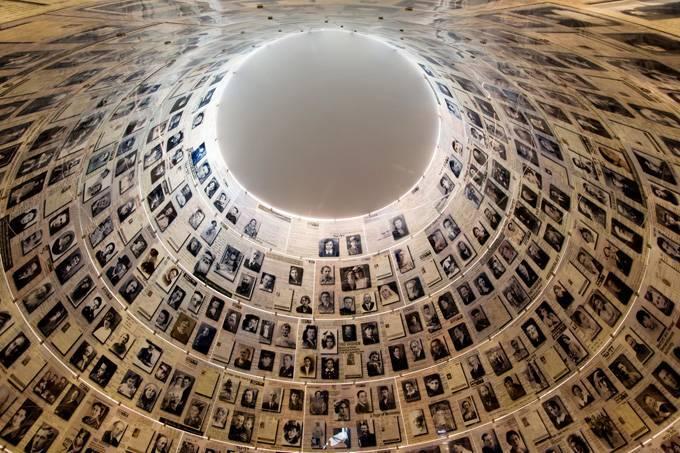 Тель-Авив-Яффа Самый эклектичный из израильских городов, Тель-Авив с честью несет звание «столицы ср
