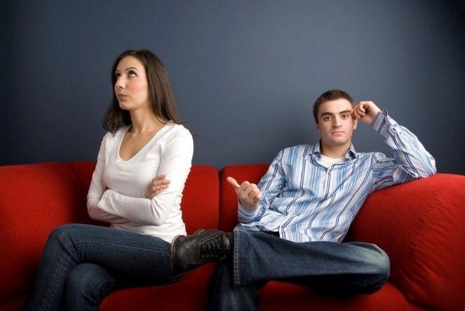 6. Уборка Многие мужчины думают, что уборка дома — это сугубо женское дело. А потом начинаются