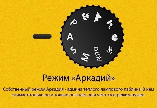 19554004_1745312662160560_5357011777545077213_n.jpg