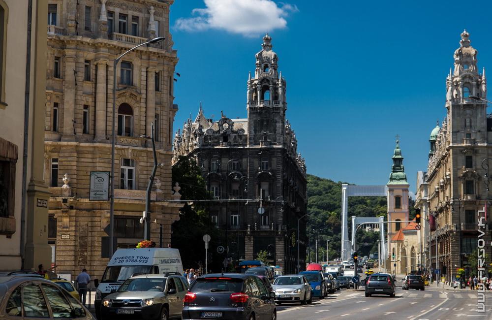 Budapest 19.jpg
