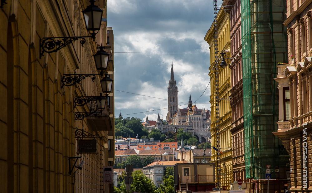 Budapest 35.jpg