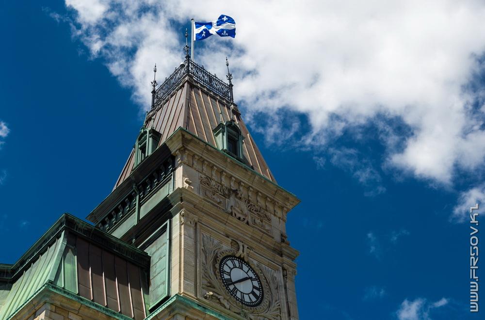Quebec (40).jpg