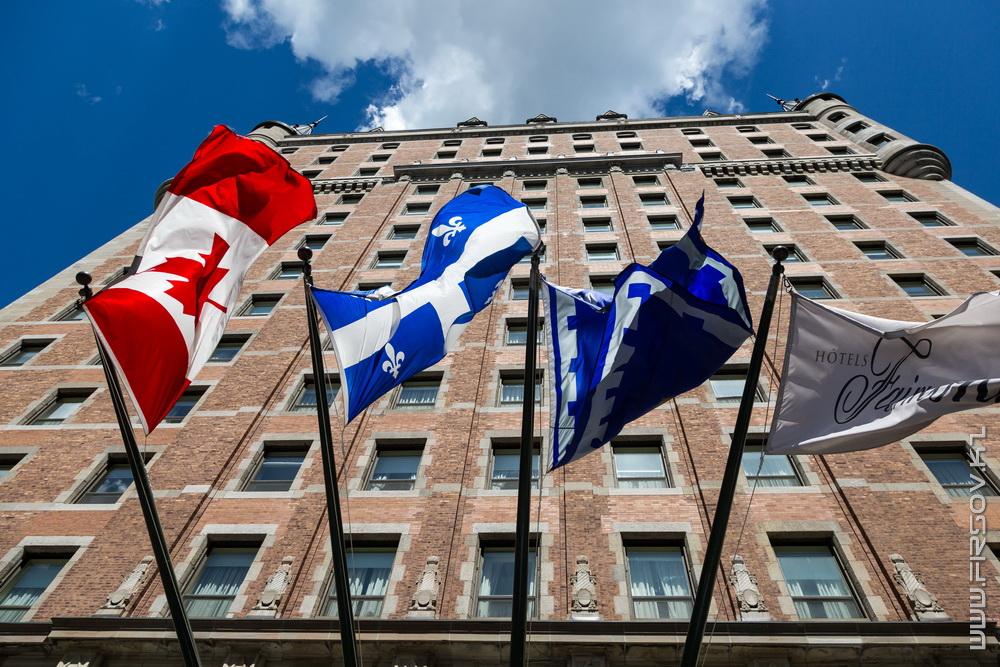 Quebec (54).jpg