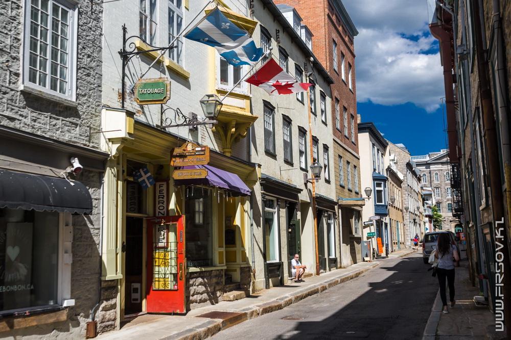 Quebec (66).jpg