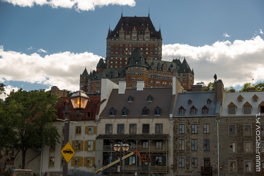 Quebec (83).jpg