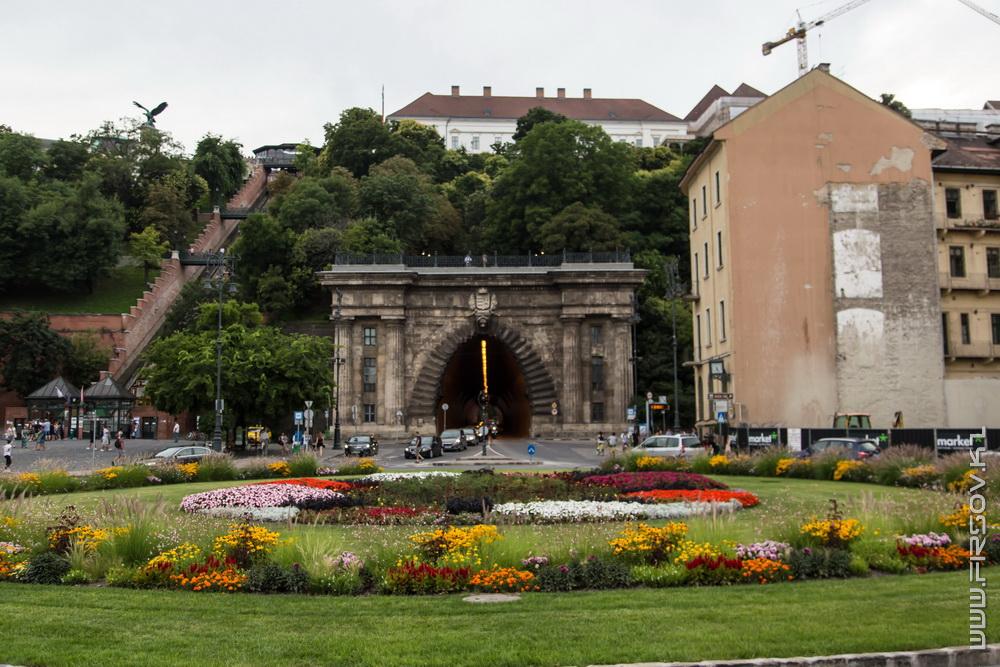 Budapest 66.jpg