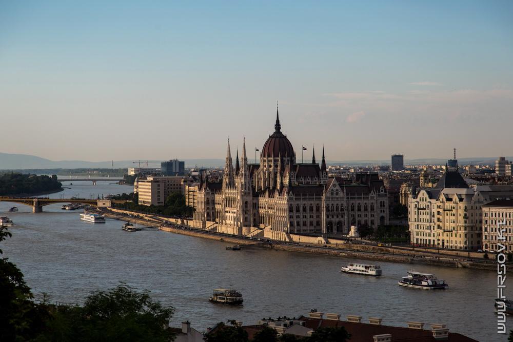 Budapest 77.jpg