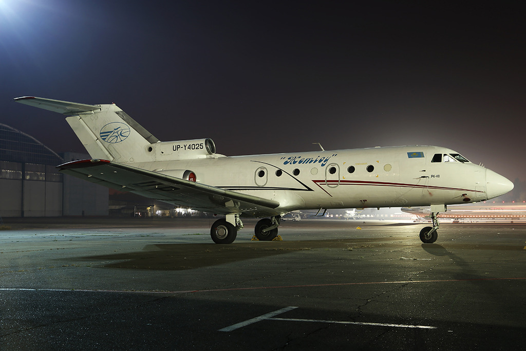 Yak-40_UP-Y4025_Zhetysu_6b_ALA.jpg