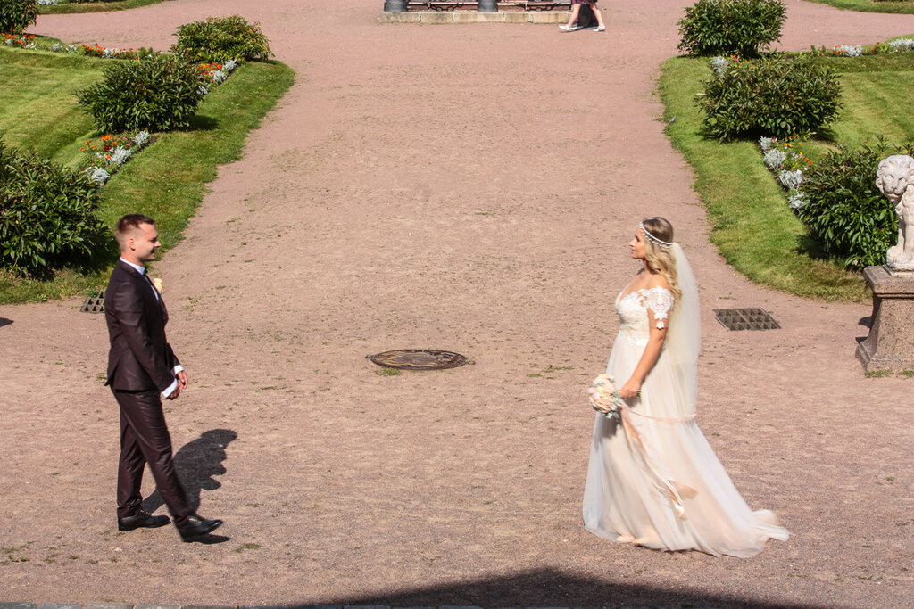 Свадьба в Кусково-10.jpg