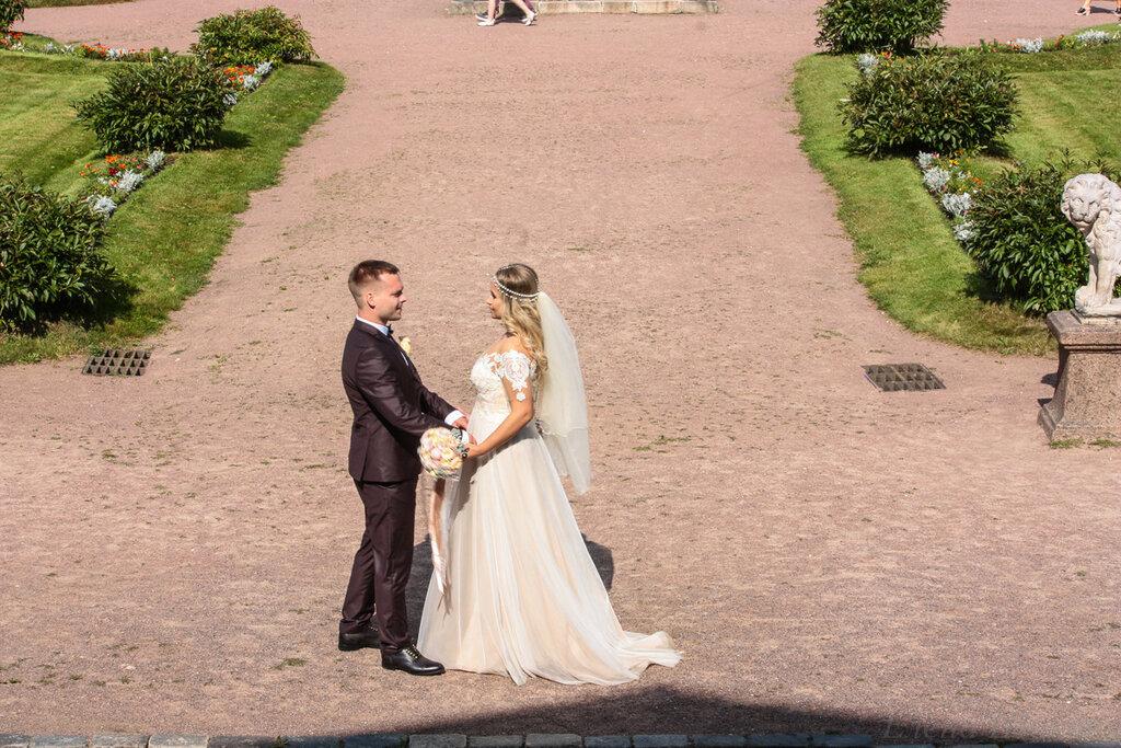 Свадьба в Кусково-11.jpg