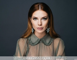 http://img-fotki.yandex.ru/get/233354/340462013.3ed/0_41c5c8_3c9c04da_orig.jpg