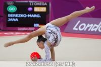 http://img-fotki.yandex.ru/get/233354/340462013.427/0_42b7d3_11365478_orig.jpg