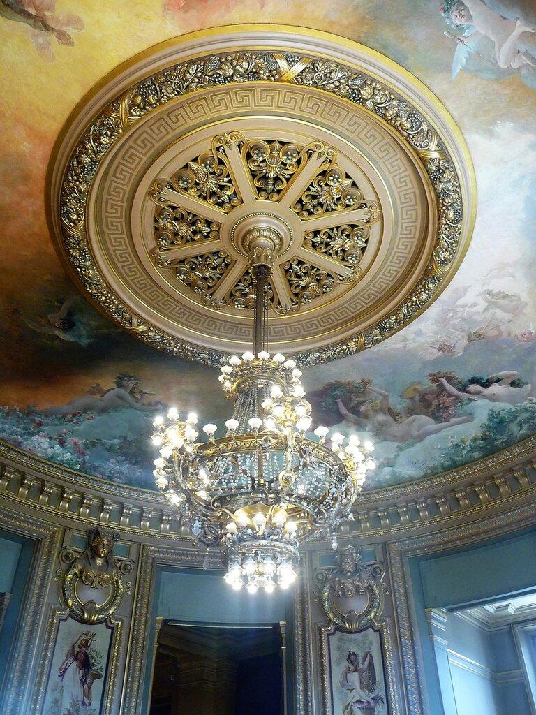 Opera Garnier  (38).JPG