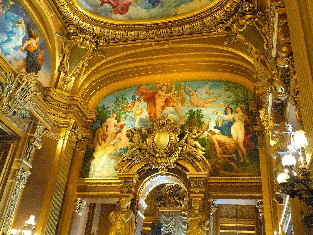 Opera Garnier  (29).JPG