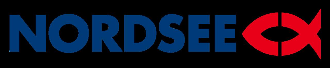 Цены и меню в немецких филиалах Nordsee, Нордзее