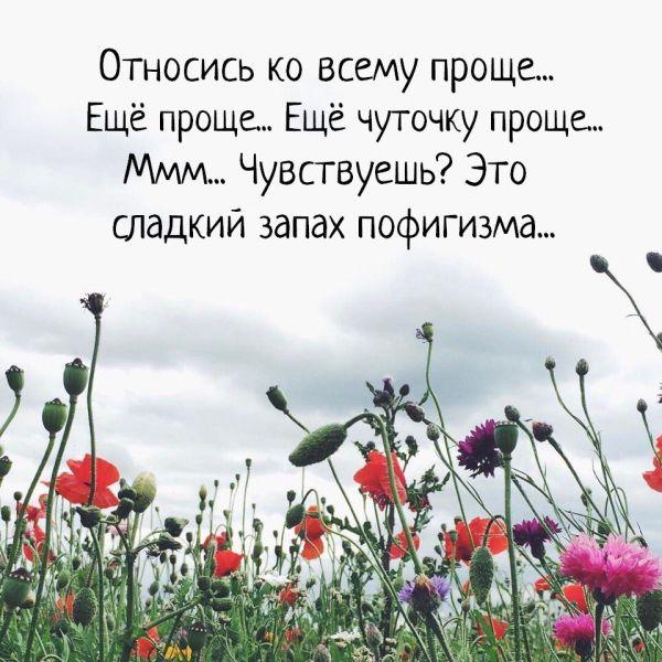 http://img-fotki.yandex.ru/get/233354/3588041.29c0/0_14596d_4517ba4e_orig.jpg