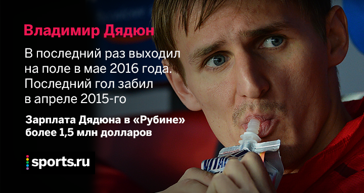 Русский футбол во всей своей красе