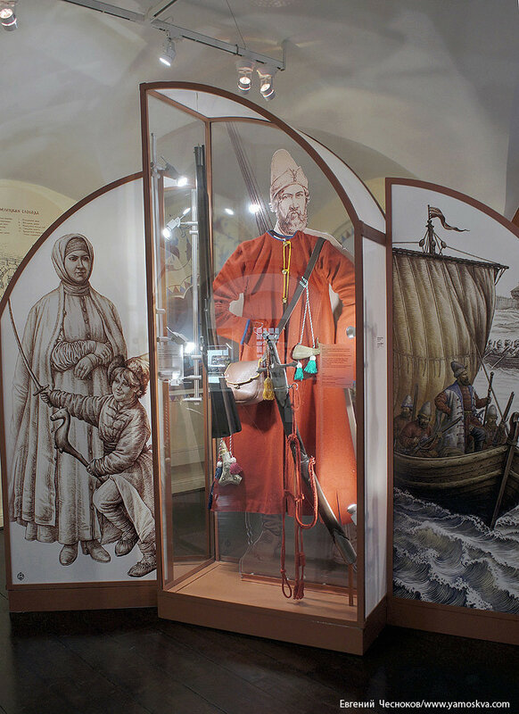 Лаврушинский пер. д17с1. музей. 09.08.17.07..jpg