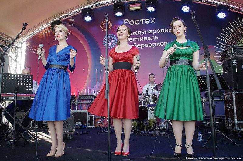 Братеевский парк. фестиваль. 20.08.17.01..jpg