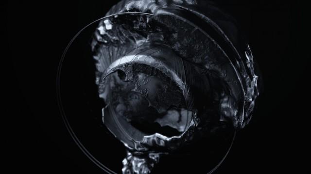 Nvidia Titanium