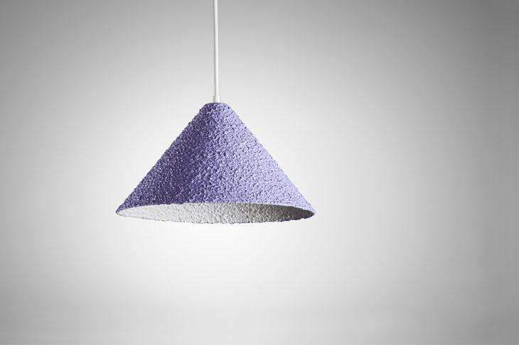 Spritz Hanging Lights by Yuval Tzur