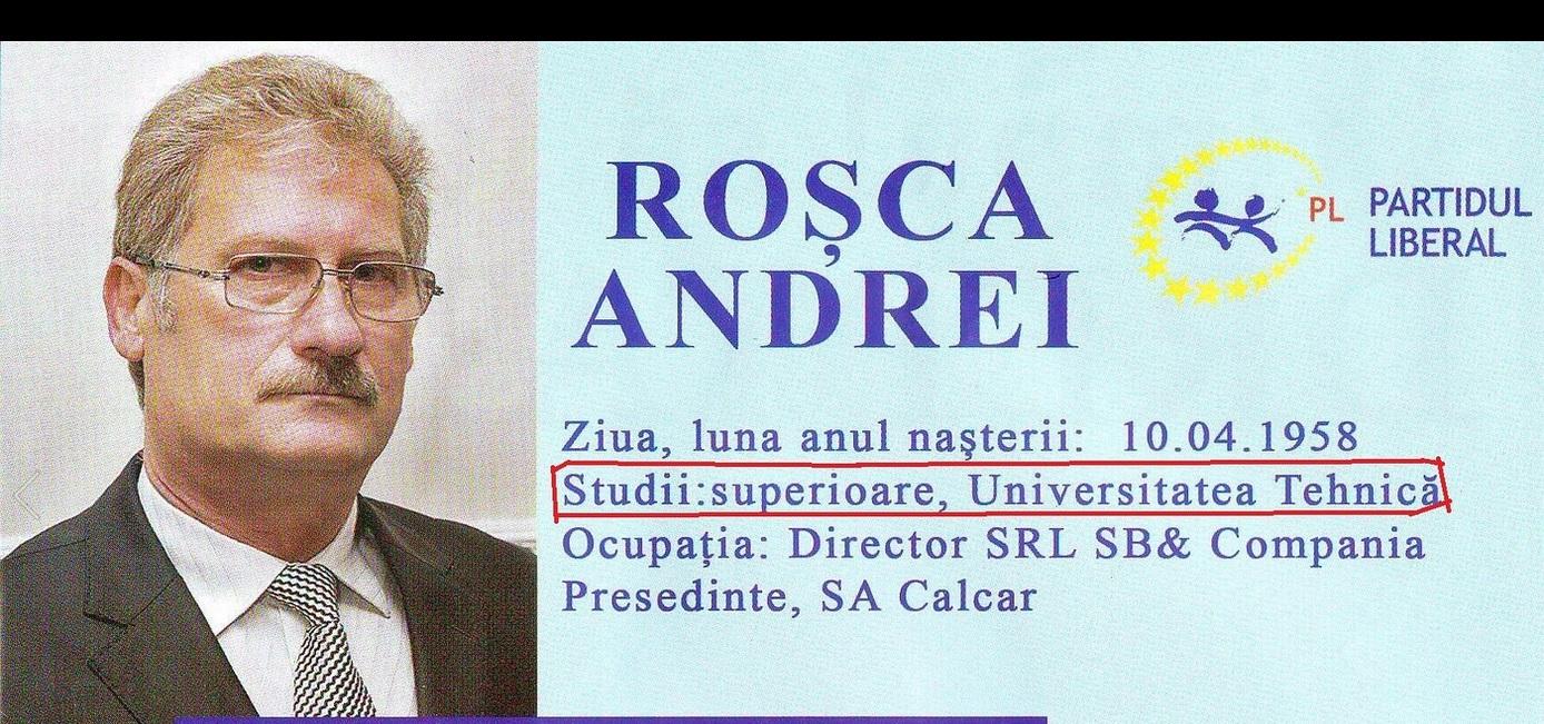 Rosca Andrei.jpg