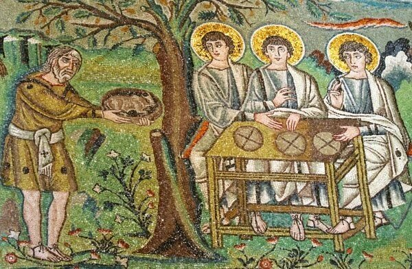 abaraham-and-angels-san-vitale-ravenna-detail.jpg