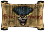Pirate psd (9).png