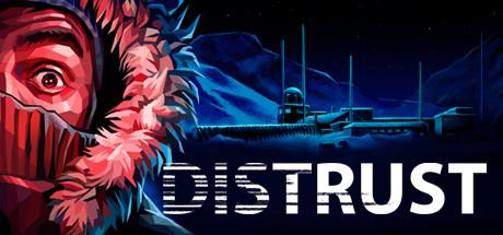 Distrust (2017/RUS/ENG/MULTi5)