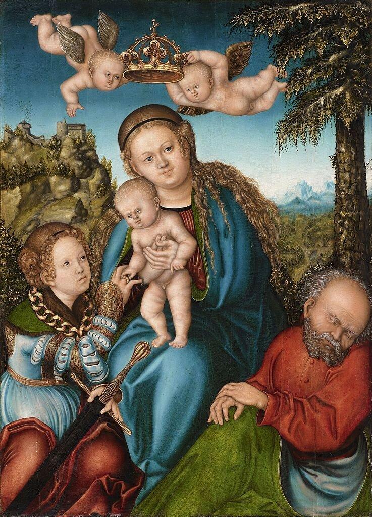 Lucas_Cranach_d.Ä._(1514-18.jpg