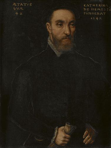 Catharina_van_Hemessen_-_Mansportret_-_1549.jpg