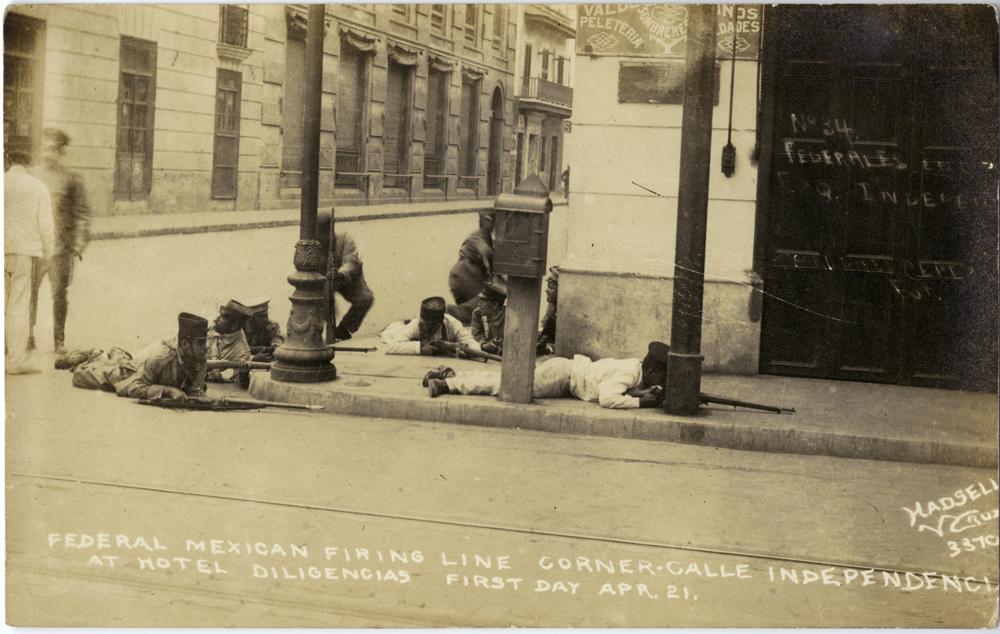 Mexican-war-postcards-8.jpg