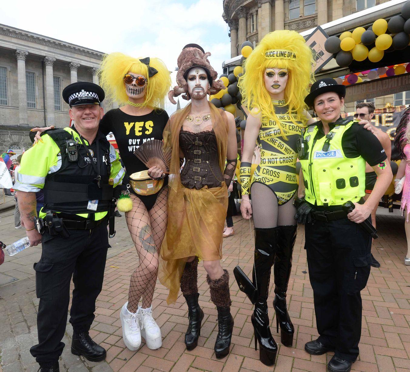 Birmingham-Pride-2017 (1).jpg