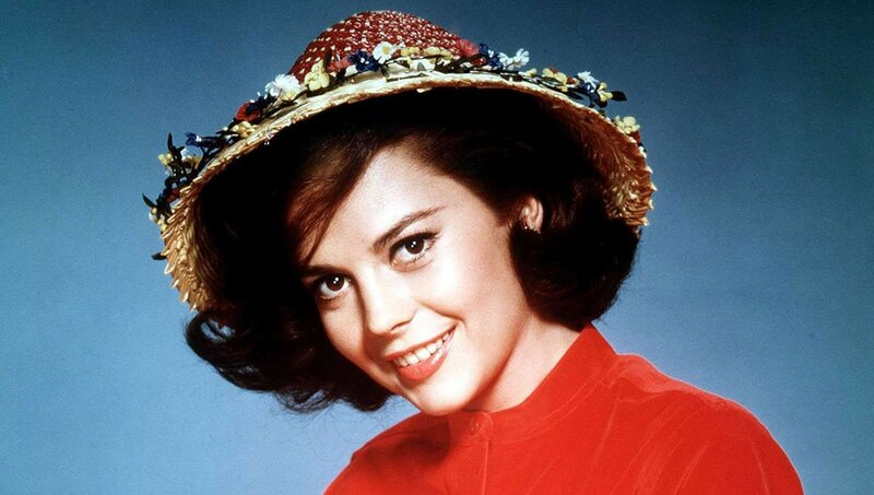 45 Color Vintage Photos of Natalie Wood from the late 1950s to 1960s (3).jpg
