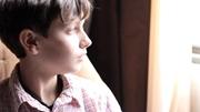 http//img-fotki.yandex.ru/get/2337/125256984.9f/0_1b3a35_3695103f_orig.jpg