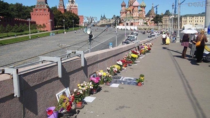 20170807_09-53-Смертник Навальный- кто и когда подбросит Кремлю труп оппозиционера~pic2.jpg
