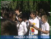 http//img-fotki.yandex.ru/get/2337/170664692.16c/0_194cac_c68cbcb1_orig.png
