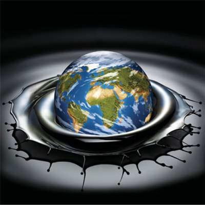 День работников нефтяной, газовой и топливной промышленности! Поздравляем
