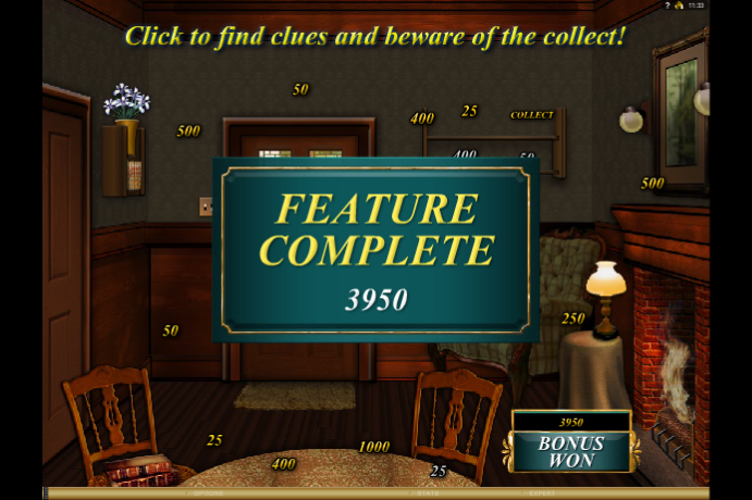 Victorian Villain игровой автомат на деньги онлайн