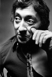 Serge Gainsbourg by Jeanloup Sieff.jpg
