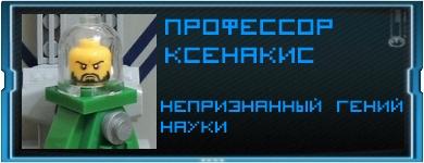 0_16dd11_6ffbe6e_orig.jpg