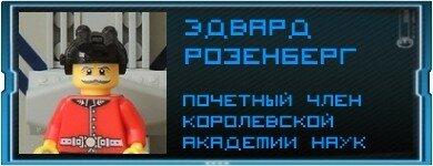 0_16dd28_14fc2f12_L.jpg