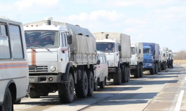 МЧС: Сахалинские спасатели направлены впострадавшее отпаводка Приморье