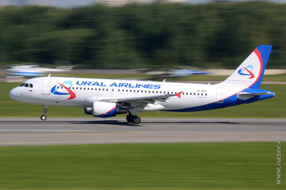 A-320_VP-BTZ_Ural_Airlines_2_LED_.JPG