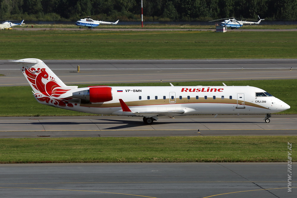 CRJ-200ER_VP-BMN_Air_Volga_2_LED_.JPG