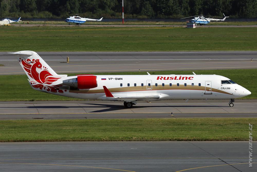 CRJ-200ER_VP-BMN_Air_Volga_2_LED_.JPG