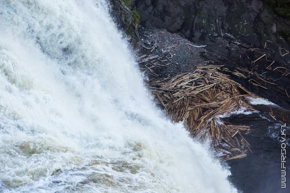Montmorency Falls (36).jpg